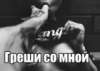 yana_igraeva