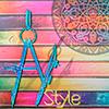avstyle userpic