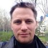 stasbogatin userpic