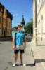 andry_noskov userpic