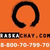 raskachaycom userpic