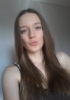 sleappingbeauty userpic
