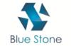 bluestonermc userpic