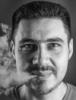 mr_teofilo userpic