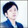 Arashi160886: pic#125054803