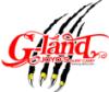 glandjoyos userpic