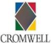 cromwellca userpic