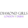 diamondgirlsuk userpic