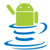 learnandroid userpic