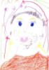 lv userpic