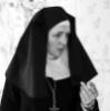 сестра Агнесса