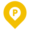 pyrus userpic