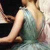 Irving Ramsay Wiles - The Sonata