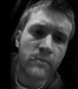 oknabm userpic