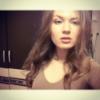 olga_chernykh userpic