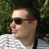 alexdonchanin userpic