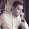 bazhenovanton userpic