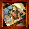 Summers Family Portrait S5 RSD