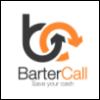 bartercall userpic