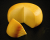 cheesejournal userpic