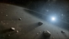 asteroid_belt