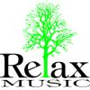 relaxingmusic1 userpic