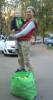 yraoz userpic