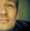 pharmazzon userpic