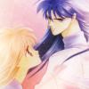 Lu: beloved