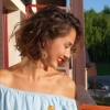 av_relia userpic