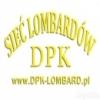 lombarddpk userpic