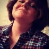 na_tycik userpic