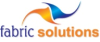 fabric_solution userpic