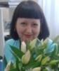 kurmaeva_du userpic