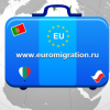euromigrant userpic