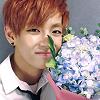 sekihong userpic