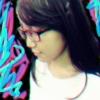 trigosalver userpic