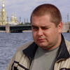 klimoff_den userpic