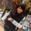 sara_bassy92