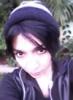 nathyosh userpic