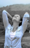 annsharma userpic