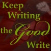 Write the Good Write: Write the good write