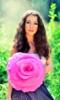 cosmetix userpic