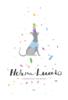 helena_luccio userpic