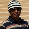zimamla userpic