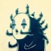 artsyclaire userpic