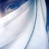 shiori_hee userpic