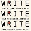 1MW-write
