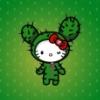 cactusic userpic