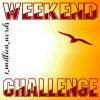 1MW-weekend